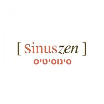Sinus Zen 100ml