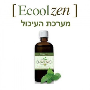 Ecool Zen - 100ml