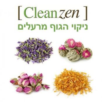 Clean Zen - 90 Capsules