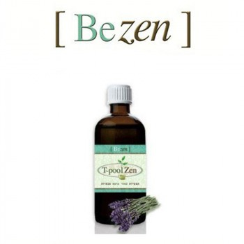 Be Zen 100ml
