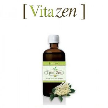 Vita Zen 100ml