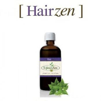 Hair Zen - 100ml