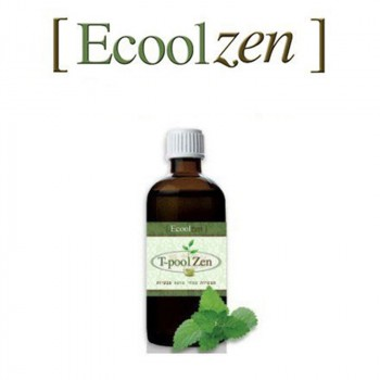 Ecool Zen 100ml