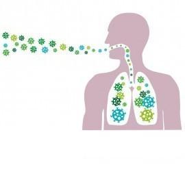 asthme_1.jpg