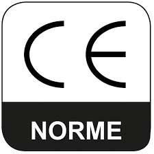 ce-normes.png