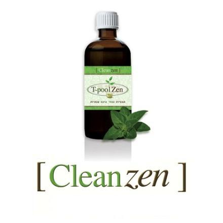 clean-zen-100ml.jpg