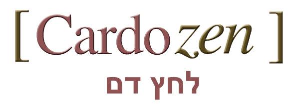 Cardo Zen
