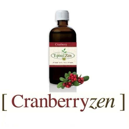 cranberry-zen-100ml.jpg