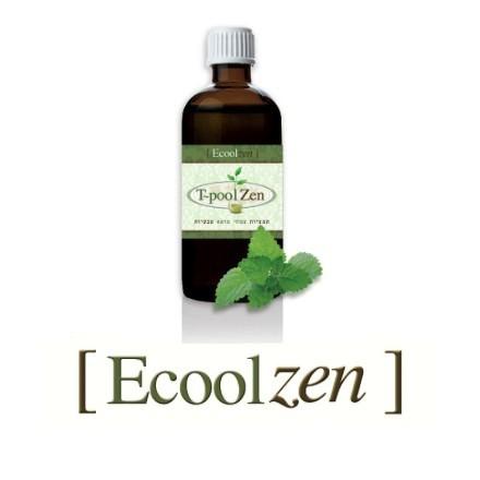 ecool-zen-100ml.jpg