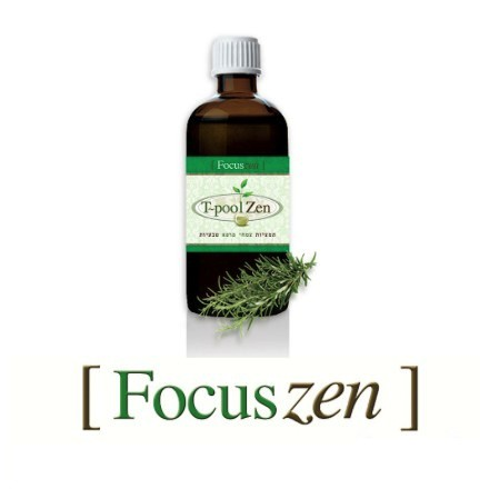 focus-zen-100ml.jpg