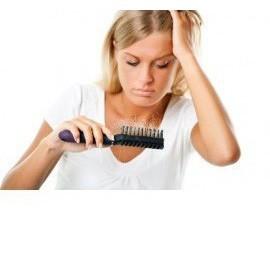 hair-loss_1.jpg