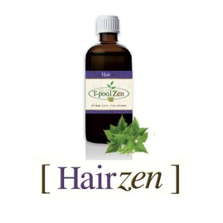 hair-zen-100ml.jpg