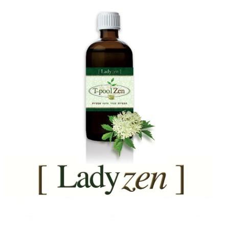 lady-zen-100ml.jpg