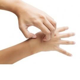 seborrhea-dermatitis.jpg